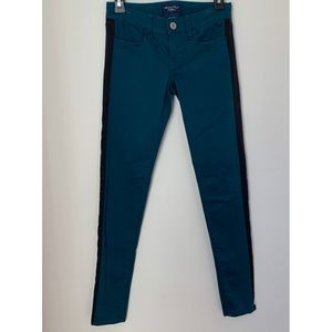 American Eagle Stretch Trouser Legging